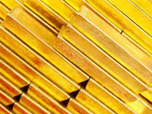 Giá vàng tuần này, giá vàng tuần qua giảm