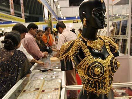 Dự báo giá vàng tuần tới từ ngày 9/9/2013 đến ngày 14/9/2013, gia vang tuan tơi, dự báo giá vàng tuần tới, giá vàng tuần qua