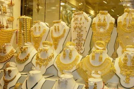 Giá vàng tuần tới, giá vàng tuần này tiếp tục tăng