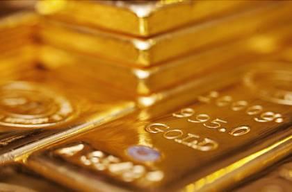 Giảm đặt cược giá vàng lên tuần thứ 2 liên tiếp trước phiên họp của Fed