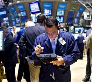Chứng khoán tuần này, thị trường chứng khoán tuần tới