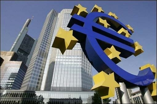 ECB sẽ không cắt giảm nới lỏng tiền tệ theo FED