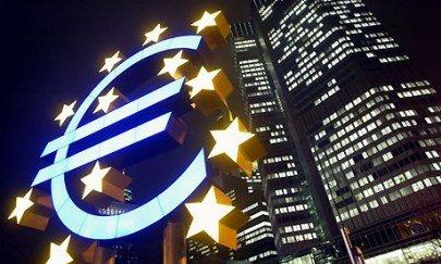 Doanh thu vàng của ngân hàng trung ương Châu Âu xuống thấp nhất kể từ 1999