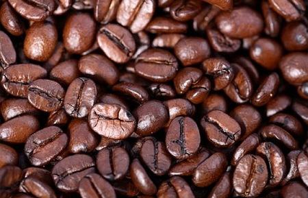 Giá cà phê, giá cà phê hạt hôm nay