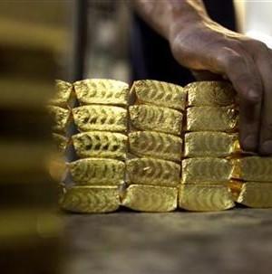 """Các """"ông lớn"""" tài chính đang nói gì về xu thế giá vàng?"""