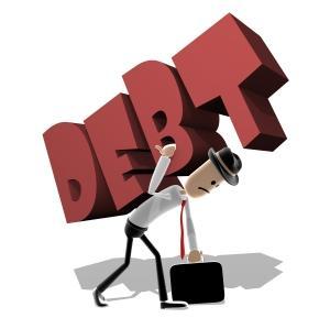 Cuộc chiến ngân về ngân sách tại Mỹ vẫn tiếp tục kéo dài