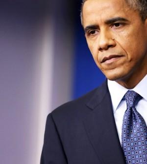 Obama: Mỹ nhiều khả năng sẽ vỡ nợ