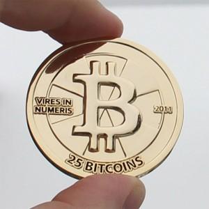 bitcoin-ngang-gia-vang