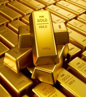 Chiến lược giao dịch vàng ngày 11/11/2013 của một số tổ chức