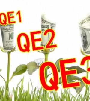 Chính sách tiền tệ, nới lỏng chính sách tiền tệ thế giới