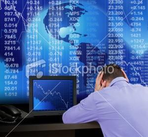 Chứng khoán Châu Âu, thị trường chứng khoán châu Âu ngày 21/11/2013