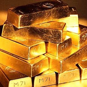 Chuyên gia nhận định: Giá vàng sẽ tiếp tục xuống thấp hơn trong tuần này