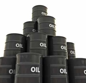 Giá dầu thô hôm nay, giá dầu thế giới