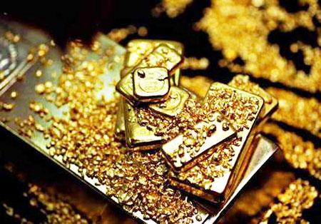 Thời điểm khó khăn để dự đoán giá vàng năm 2014|Nhận định thị trường