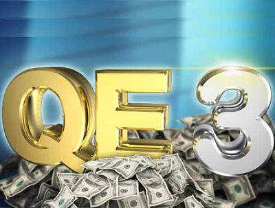 gói QE, gói QE là gì, QE la gi