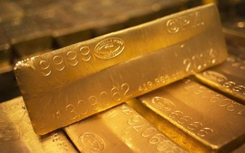 Nhu cầu vàng Trung Quốc khó đoán nhưng chắc chắn sẽ cao