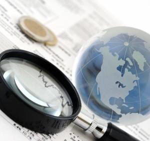 Kinh tế anh - Kinh tế thế giới