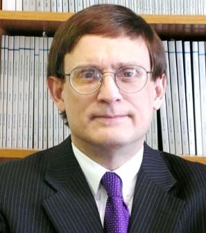 Jeffrey M.Christian: Nhu cầu đầu tư yếu khiến giá vàng giảm!