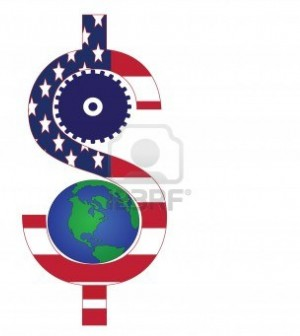 Thông tin kinh tế thế giới ngày 20/12/2013
