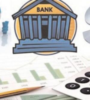 Toàn cảnh kinh tế 2013: Cặp đôi hoàn hảo Vàng và Tỷ giá | Thị trường năm 2013
