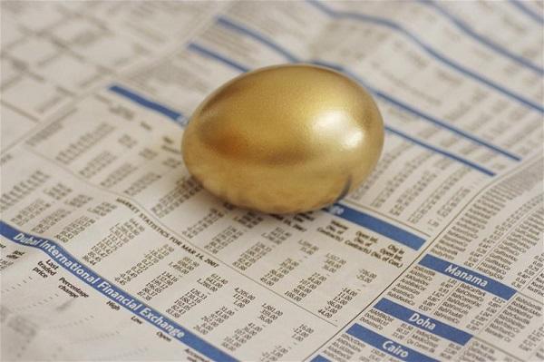 Thời điểm này nên đầu tư vào vàng hay bất động sản?