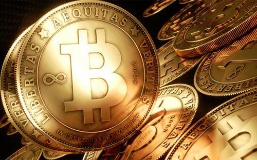 """Giá tiền ảo Bitcoin """"rơi tự do"""" vì lệnh cấm mới từ Trung Quốc"""