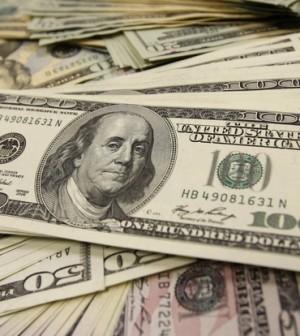 gia dollar năm 2014, dự báo tỷ giá đồng USD năm tới