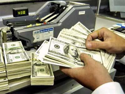 Tỷ giá USD/VND ngày 02/12/2013 | Bảng giá đô la tại chợ đen, liên ngân hàng hôm nay