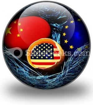 Những sự kiện kinh tế thế giới nổi bật trong năm 2013| Bản tin KINH TE