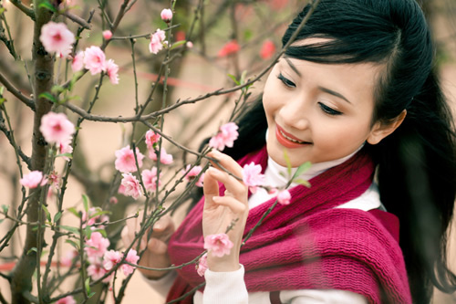 Lịch nghỉ Tết Nguyên đán và các dịp lễ tết, kỷ niệm trong năm 2014