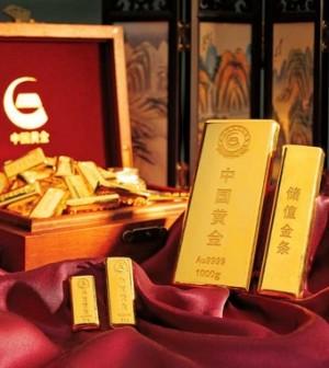 thị trường vàng của Trung Quốc, nhu cầu vàng của Ấn Độ