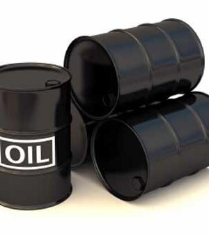 giá dầu, thị trường dầu thô