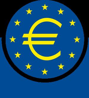thị trường kinh tế, Kinh tế thế giới