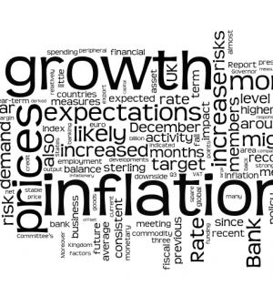 kinh tế Anh, kinh tế thế giới