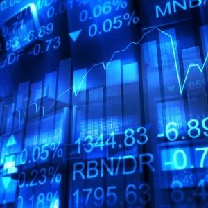 thị trường chúng khoán Châu Âu, chứng khoán Châu Á, chứng khoán Châu Âu