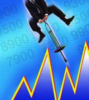 Chứng khoán châu âu, chứng khoán, thị trường chứng khoán