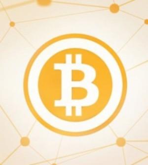tiền tệ, đồng bitcoin, tiền ảo bitcoin