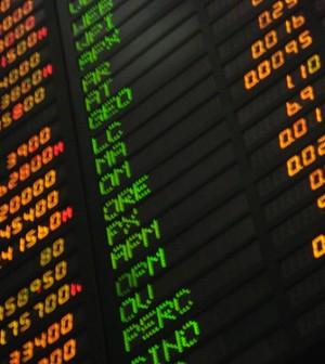 chứng khoán châu á, thị trường chứng khoán, chứng khoán