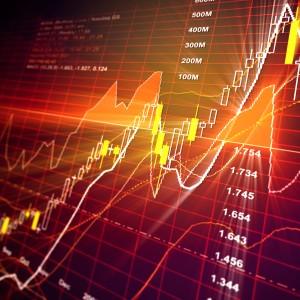 chứng khoán, thị trường chứng khoán