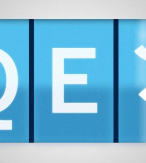 Tìm hiểu nguyên nhân tại sao Fed rút gói QE3? | Chương trình QE