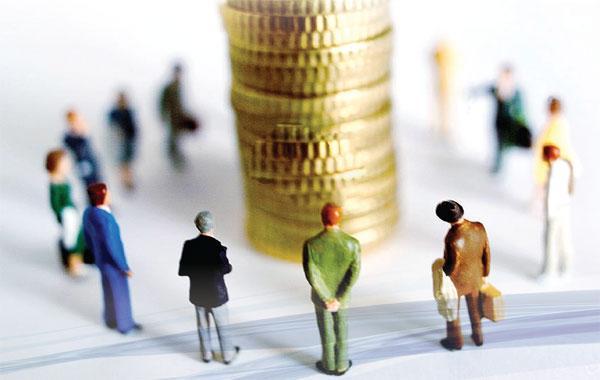 Kinh tế thế giới ngày 7/1/2014