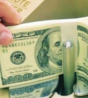 ngoại tệ, tiền tệ, thị trường tiền tệ