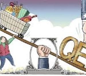 kinh tế, thị trường kinh tế thế giới, kinh tế thế giới