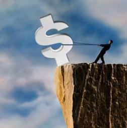 usd, tiền tệ thị trường tiền tệ