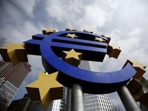 ECB có thể quyết định kích thích kinh tế vào tháng ba của Euro , dự báo kinh tế