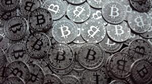 Goldman Sachs quan tâm đến tiền ảo Bitcoin