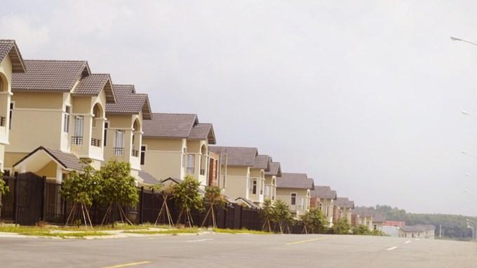 Hà Nội điều chỉnh hệ số K để xác định đơn giá thuê đất