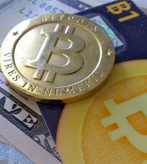 Đồng tiền Bitcoin dễ biến động và đang chạy theo xu hướng xuống, tiền ảo, tiền tệ thế giới