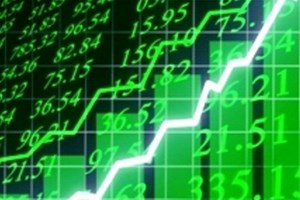 chứng khoán châu âu, thị trường chứng khoán,tin nhanh chứng khoán