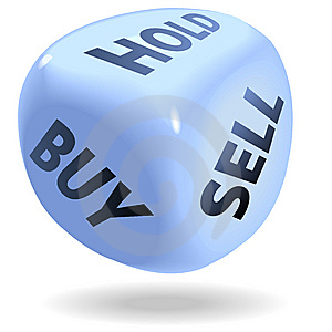 chứng khoán châu á, thị trường chứng khoán châu á, chứng khoán châu á ngày 13-2-2014